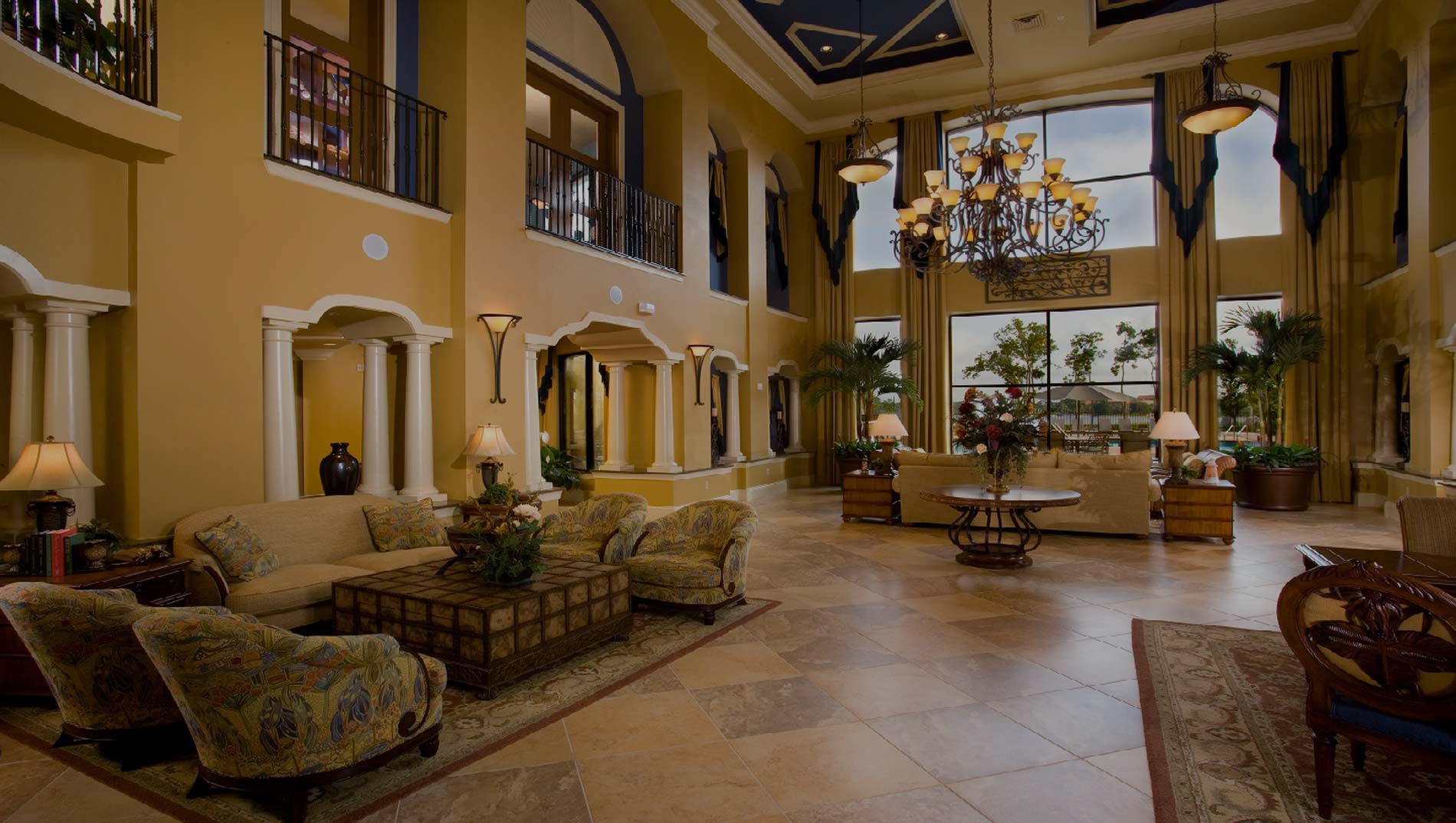 top_rated_hotel_orlando-dark