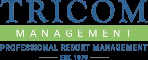 Tricom_Logo